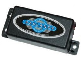 Victory Hardball Lighting Badlands Accessories and Modules