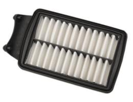 Victory Cross Country Air Filter Replacement