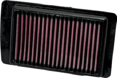 VICTORY K&N AIR FILTER PL-1608