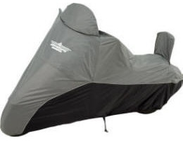 Motorcycle Covers